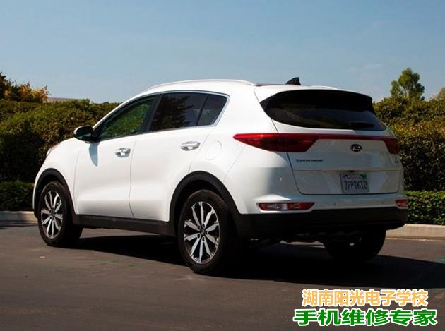 哪个品牌的哪款SUV性价比最高?